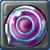 Shield8a