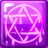Ineffective Magic skill icon