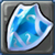 Shield6b