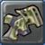 Gun10a