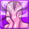 Chaotic Mindset trait icon