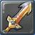 Sword5c