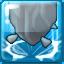 Earth Shock skill icon