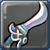 Sword4b