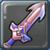Sword5b