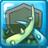 Thorn Shield skill icon