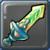 Sword8a