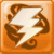 Thunder Reflection icon
