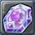 Shield2c