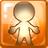 Energy Control skill icon