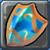 Shield6c