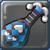 Guitar7b
