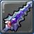 Sword6c