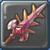Sword10c