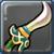 Sword4c