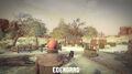 Edengrad screen12.jpg