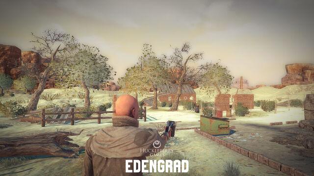 File:Edengrad screen12.jpg