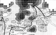 Mariya's map