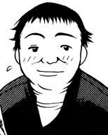 Sugimasa Takao