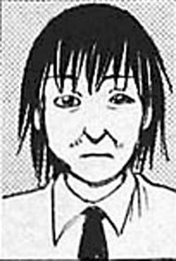 Kunihiro Kawase