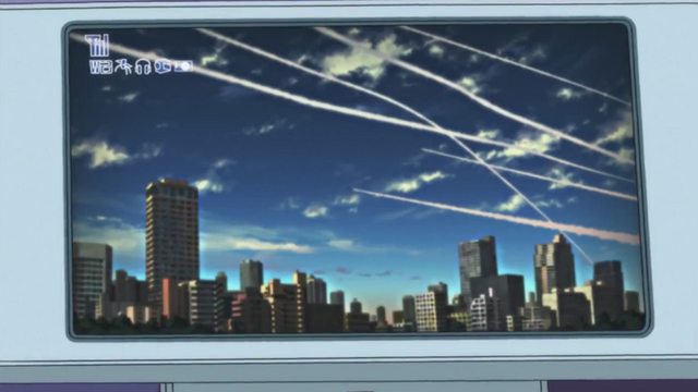 File:AC Photo Missile Strikes.png