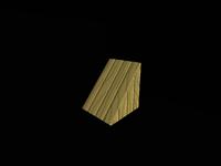 WoodenPlanksRamp