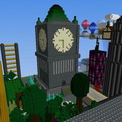 Valykrie City 2 (2)