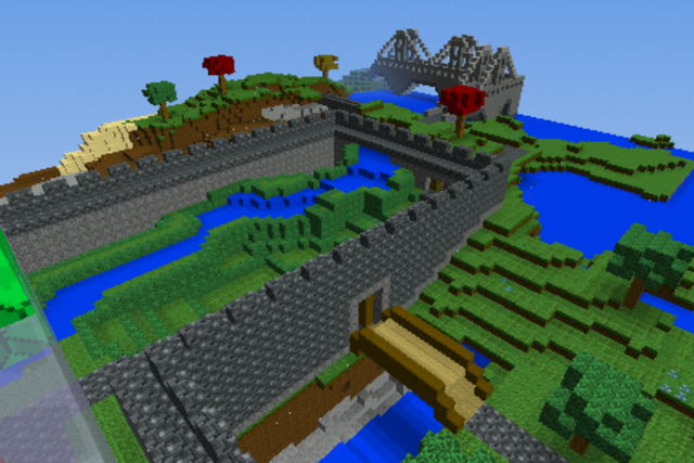 File:Hidden galaxy RPG castlewalls.png