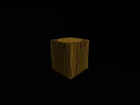 TreeTrunkBlock