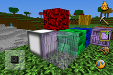 File:Blocks and colors.png