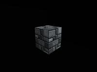 CobblestoneBlock