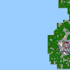 SUPER city (dated 10/17/2011)
