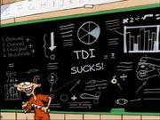 TDIChalkboard copy