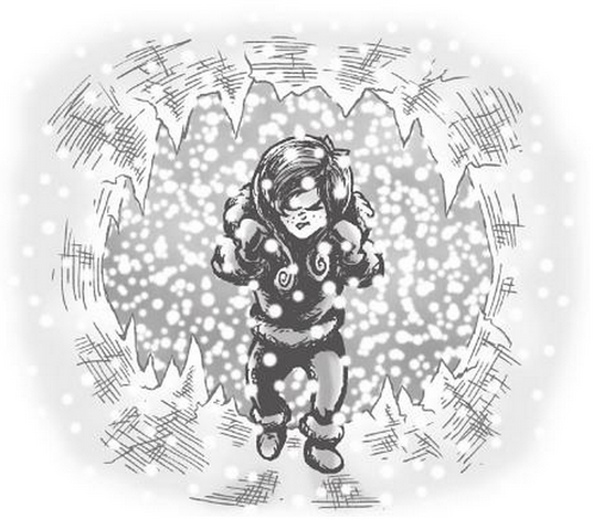 File:Frost Bites Stephanie.png