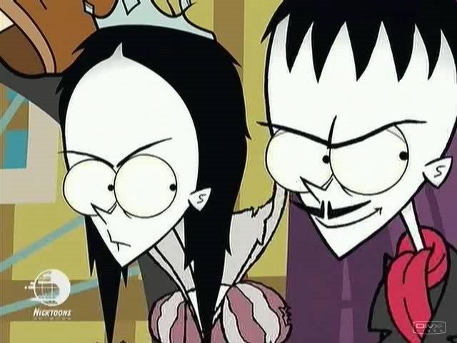 File:Edgar and Ellen disguised.jpg