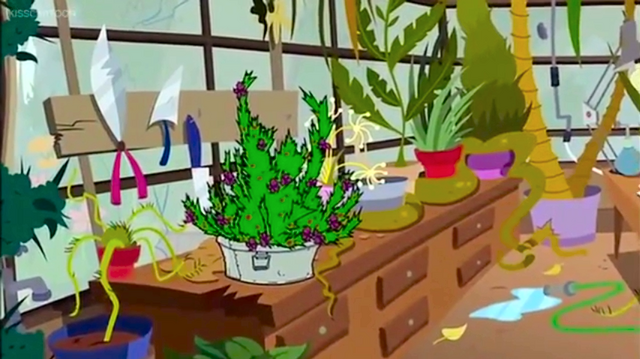 File:Greenhouse1.png