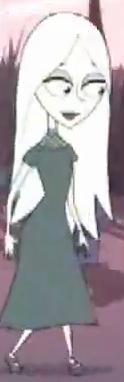 Ursula2