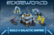 Edgeworld-mmo bb