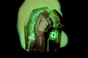 Emeraldmine