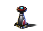 Teslatower 1 old