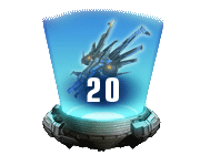 Decimator20