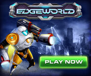 Edgeworld 300x250 1