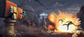 Battlereport3