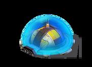 Shieldgenerator 1