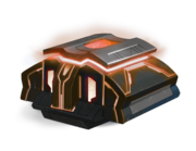 Incendiarybox