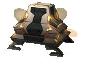 Mysteryboxz