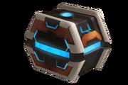 Mysteryboxq