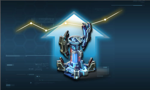 New-Tesla-Tower