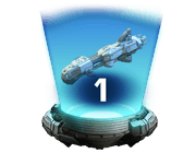 Battlecruiser1