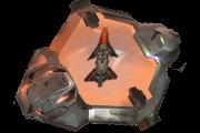 Tokenexplosiveammo5